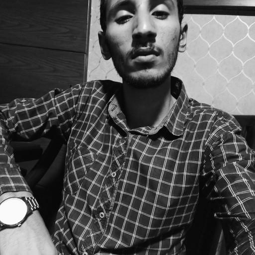 Yuossef Hesham