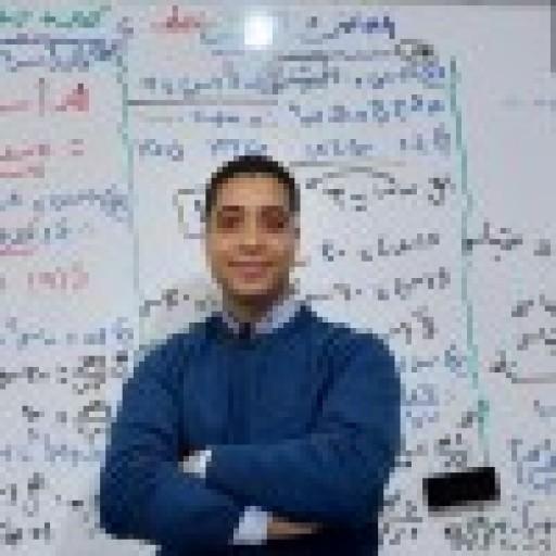 Ahmed Fathallah